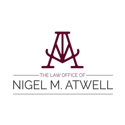 The Law Office of Nigel M. Atwell Profile Picture